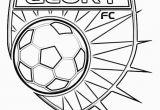 Mls soccer Coloring Pages Mls soccer Coloring Pages New Fired Up soccer Coloring Free soccer