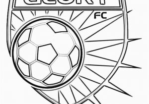 Mls soccer Coloring Pages Mls soccer Coloring Pages New Fired Up soccer Coloring Free soccer