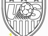 Mls soccer Coloring Pages soccer Ball Coloring Page for Kids soccer1 Pinterest