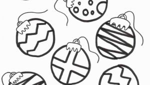 Mm Coloring Pages 34 Christmas Coloring Pages Card