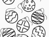 Mm Coloring Pages Christmas Garland Clipart Black and White Luxury Baby Coloring Pages
