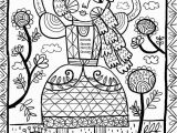 Mm Coloring Pages Coloring Best Color Printers Lovely Printable Home Coloring Pages