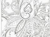 Mm Coloring Pages Home Coloring Pages Coloring Page Games Unique Home Coloring Pages