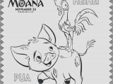 Moana Coloring Pages Printable Best Coloring Book Pages Animals Page fort Od Kids Simple