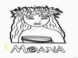 Moana Free Printable Coloring Pages Stunning Coloring Pages Doraemon Free Picolour