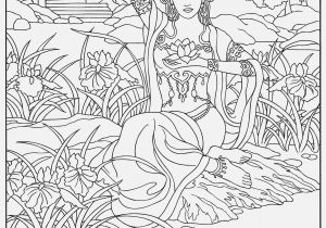 Moana Pages to Color Fashion Coloring Pages – Through the Thousand Pictures On the Net