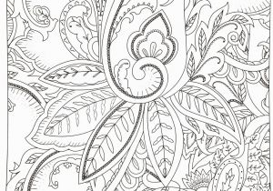 Moana Pages to Color Moana Coloring Pages Free Printable Elegant Best Pokemon Coloring