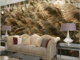 Modern 3d Wall Murals Beibehang Customize Any Size 3d Wall Murals Living Room