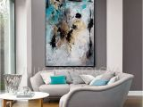 Modern Abstract Wall Murals Pin On Abstract Paintings