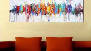 Modern Wall Murals Designs 23 Modern Red Wall Art Kunuzmetals