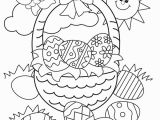 Moe and the Big Exit Coloring Pages Moe and the Big Exit Coloring Pages – Clrg