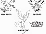 Moltres Coloring Pages Moltres Coloring Pages Elegant All Legendary Pokemon Coloring Pages