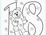 Mom Junction Coloring Pages Flag Coloring Pages