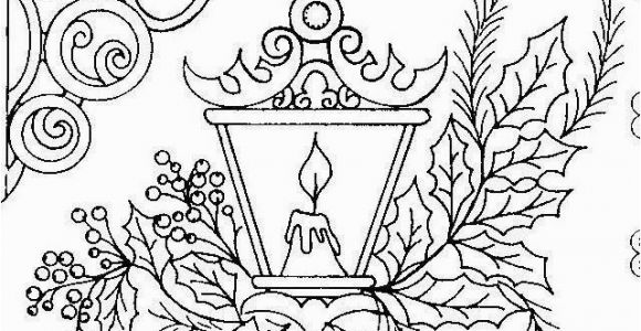 Mom Junction Coloring Pages Mom Coloring Pages Awesome Bike Coloring Pages Best Home Coloring
