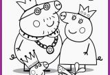 Mom Junction Coloring Pages Momjunction Coloring Pages Lovely Momjunction Coloring Pages Lovely