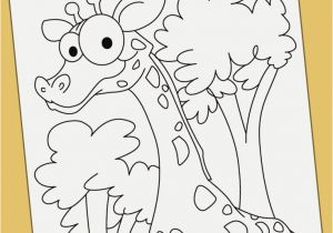 Mom Junction Coloring Pages Parrot Coloring Pages Amazing Advantages Merry Christmas Coloring