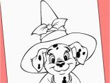 Mom Junction Coloring Pages Scarecrow Coloring Pages Free Unique Christmas Coloring Sheets Free