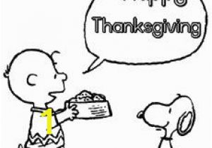 Mom Junction Coloring Pages top 10 Free Printable Disney Thanksgiving Coloring Pages Line