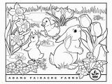 Momjunction Hello Kitty Coloring Pages Easter Coloring Pages