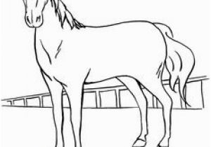 Momjunction Printable Horse Coloring Pages 15 Best Horse Pictures for Randy Images
