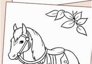 Momjunction Printable Horse Coloring Pages 27 Best Farm Coloring Pages Images
