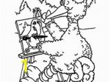 Momjunction Printable Horse Coloring Pages top 25 Free Printable Big Bird Coloring Pages Line