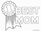 Mommy and Me Coloring Pages Free Printable Mother S Day Coloring Pages