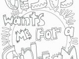 Mommy and Me Coloring Pages Mommy and Me Coloring Pages Hollywood Foto Art Kids Coloring