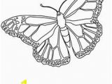 Monarch butterfly Coloring Page 51 Best Monarch Madness Images On Pinterest
