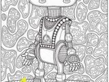 Mondrian Coloring Page 2338 Best Free Coloring Sites Images On Pinterest In 2018