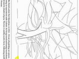 Mondrian Coloring Page 88 Best Art Coloring Pages