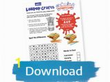Money Coloring Pages Printable Uk Free Downloads Activity Sheets and Colouring Pages