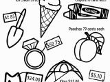 Money Coloring Pages Printable Uk Money Color Pages Coloring Home