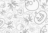 Monster High Christmas Coloring Pages 60 Lovely Monster High Printable Coloring Pages