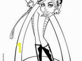 Monster High Color Pages Monster High Coloring Pages 72 Online toy Dolls Printables for Girls