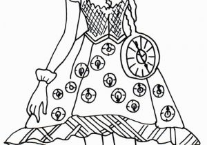 Monster High Coloring Pages Printable Pin by Kitten Weatherly On 2 Color Ever after High