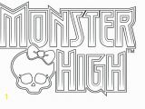 Monster High Printable Coloring Pages Monster High Printable Coloring Pages Coloring Pages for Girls