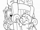 Monster Inc Coloring Pages Sully Monsters Inc Coloring Page Coloring Pages Coloring Pages