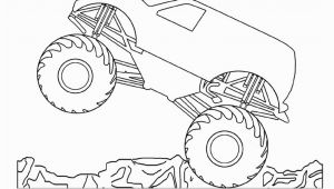 Monster Jam son Uva Digger Coloring Pages son Uva Digger Coloring Pages Coloring Pages