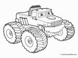 Monster Mutt Monster Truck Coloring Pages Monster Mutt Coloring Pages Coloring Home