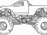 Monster Mutt Monster Truck Coloring Pages Monster Mutt Rottweiler Monster Truck Coloring Page