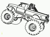 Monster Truck Coloring Pages Printable Free Get This Printable Monster Truck Coloring Pages