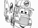 Monster Truck Coloring Pages Printable Vehicles Monster Truck Coloring Page Awesome Monster Truck to Print