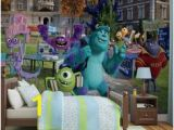 Monsters University Wall Mural 14 Best Despicable Me & Monsters University Images