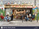 Montmartre Paris Wall Mural France Paris Street Art Graffitis and Murals In Rue