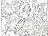Moon and Stars Coloring Pages Printable 26 Moon Coloring Pages