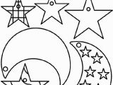 Moon and Stars Coloring Pages Star Coloring Page Moon Coloring Pages Inspirational Coloring Page