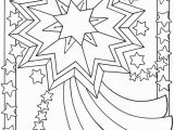Moon Coloring Pages for Preschoolers 26 Moon Coloring Pages