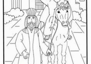 Mordecai and Haman Coloring Pages 40 Best Esther Bible Study Images On Pinterest