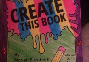 Moriah Elizabeth Coloring Pages Pin by Catie On Mariah Elizabeth